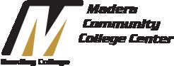 Madera Community College Center